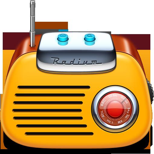 ... Online Luisteren Luisteren Naar Alle Fm Radio. on radio 3fm luisteren